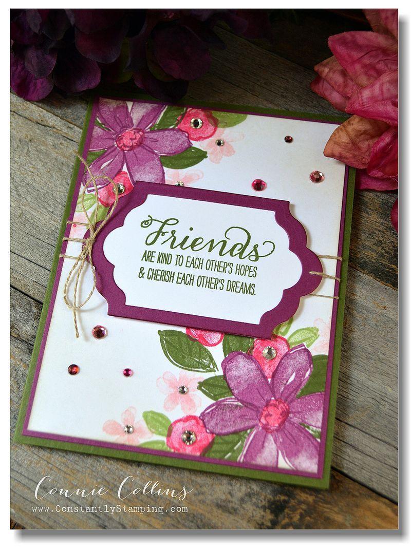 Stampin' Up! Garden in Bloom Friends-004