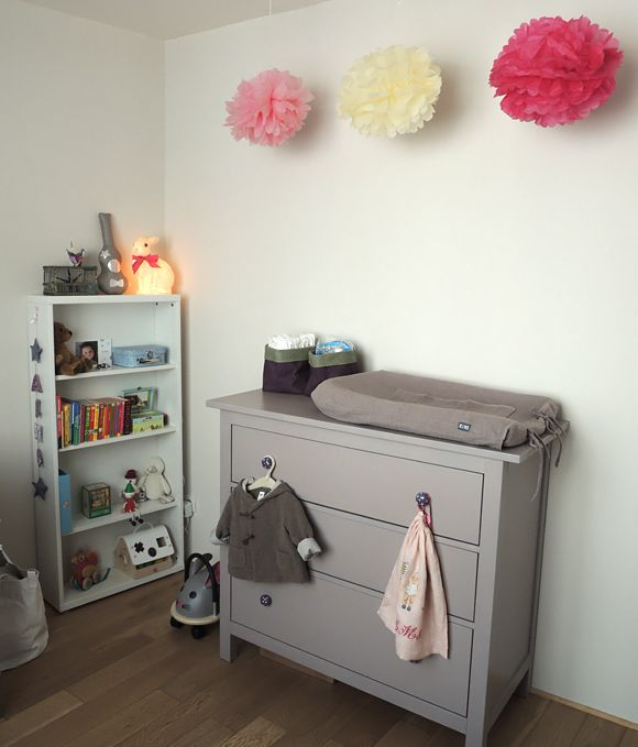 chambre b b volutive little rooms chambre b b. Black Bedroom Furniture Sets. Home Design Ideas