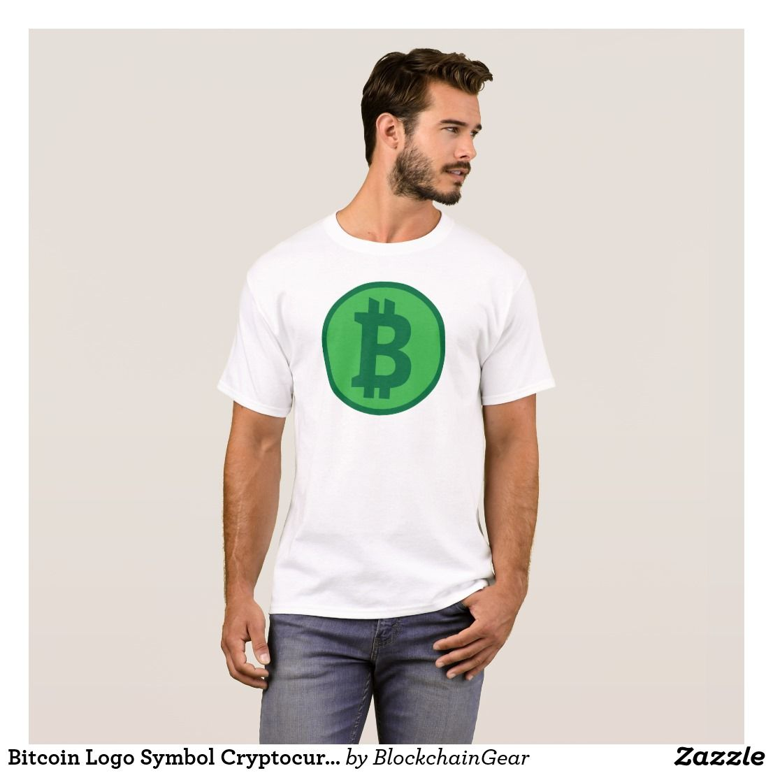 Pin on Blockchain Gear (Bitcoin Cryptocurrency Products)