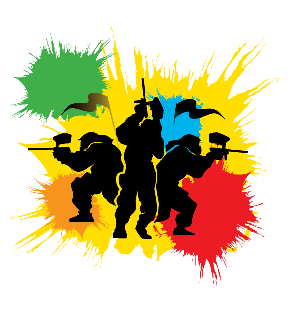 paintball silhouette paintballing pinterest paintball rh pinterest com paintball clip art pictures paintball clip art images free