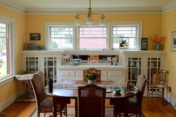 Pin By Diane Dunn Cordle On Decorating