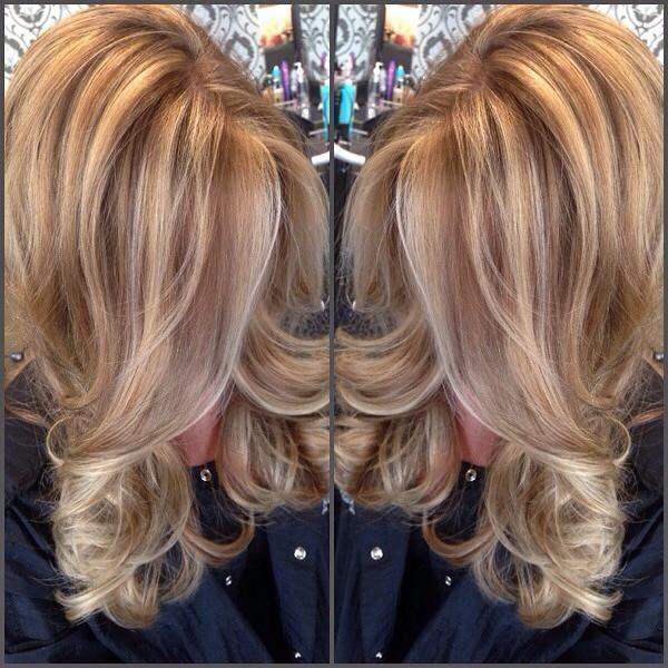 Pin By Talia Hunt On Hair Colours Hair Honey Blonde