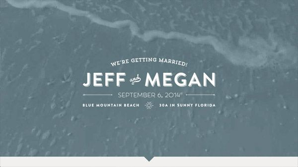 50 Web Designs With Beautiful Creative Typography Web Design Creative Typography Web Design Tools
