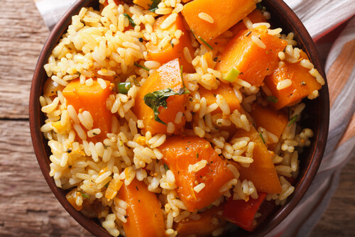 15 undemanding butternut squash recipes  page 7 of 16