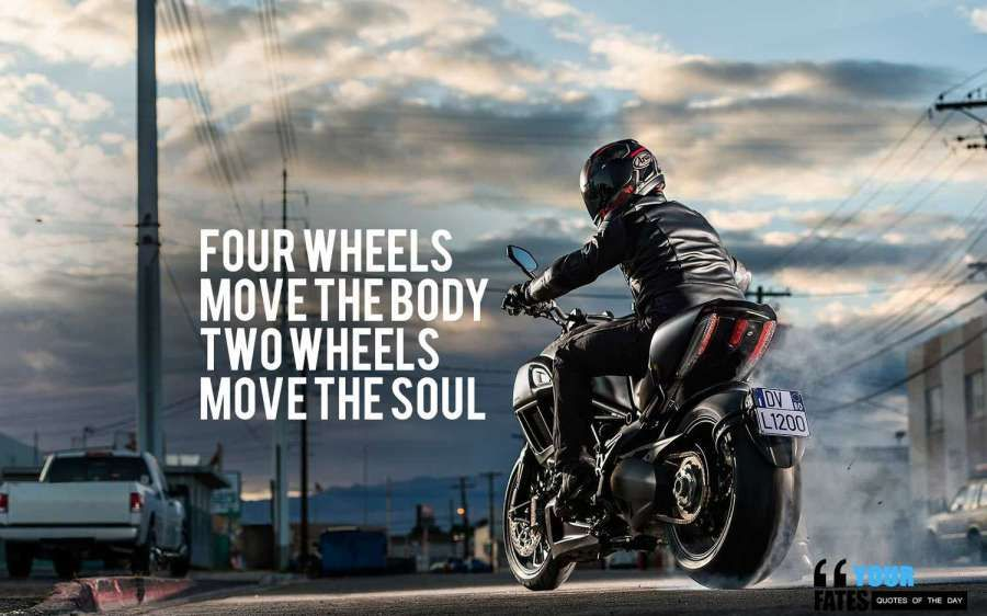10 Biker Attitude Quotes Bikerattitudequotes Bikerattitudequotesinhindi Loverbikerattitudequotes Motivational In 2020 Bike Quotes Rider Quotes Royal Enfield