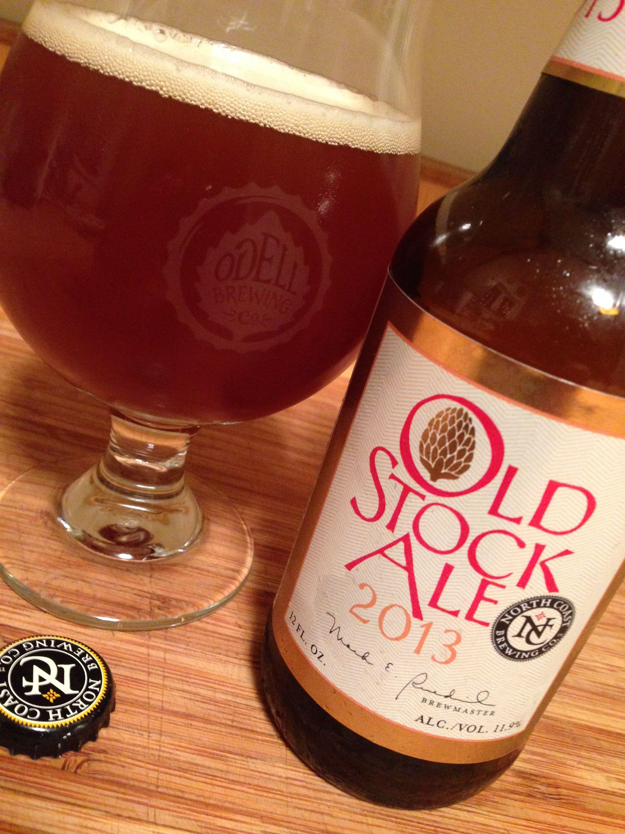 Beer Of The Month Club Microbrewed Beer Clubs Since 1994 Beer Club Wine And Beer Craft Beer