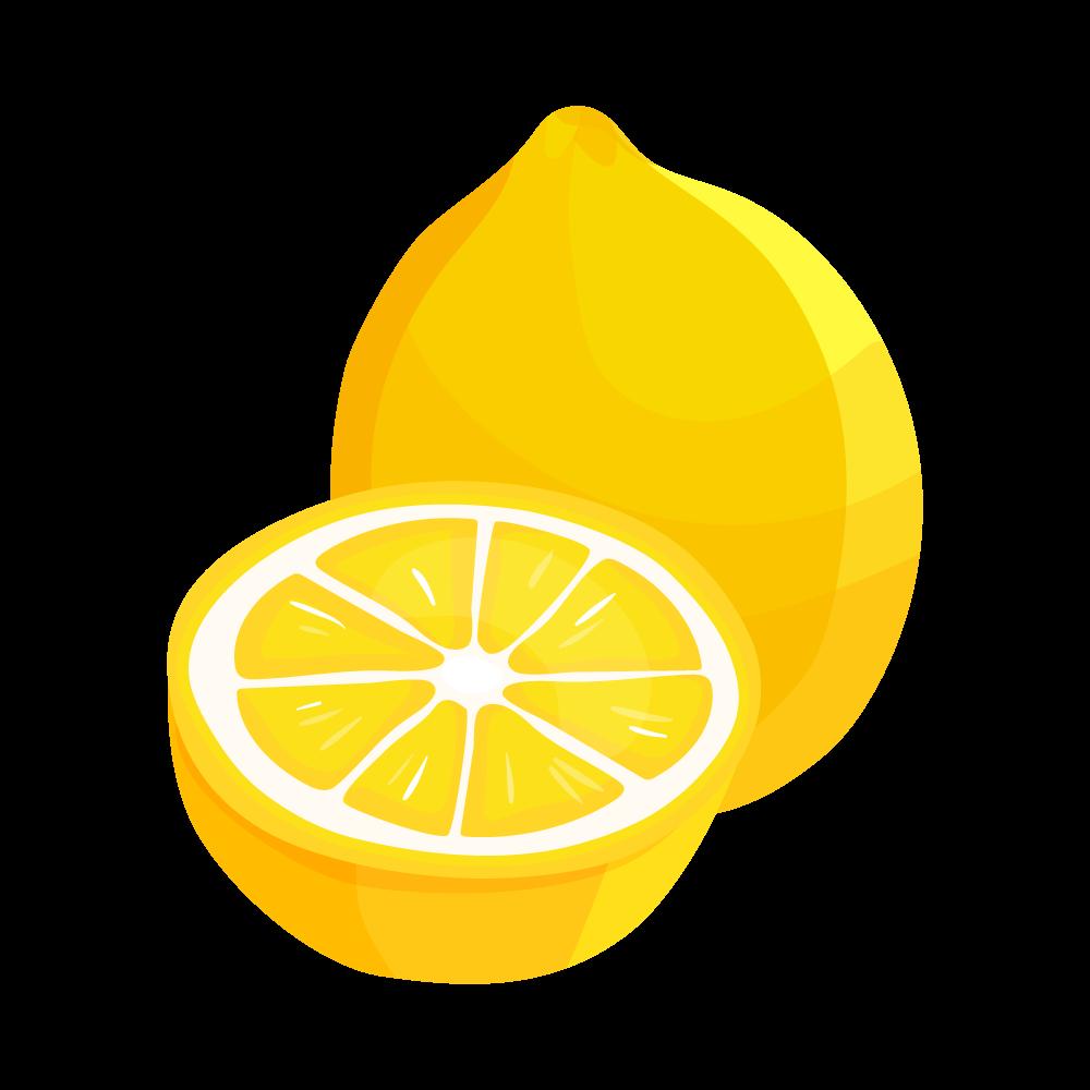 Dibujos De Frutas En Formato Png Para Pintar Dibujos De Frutas Frutas Fruta