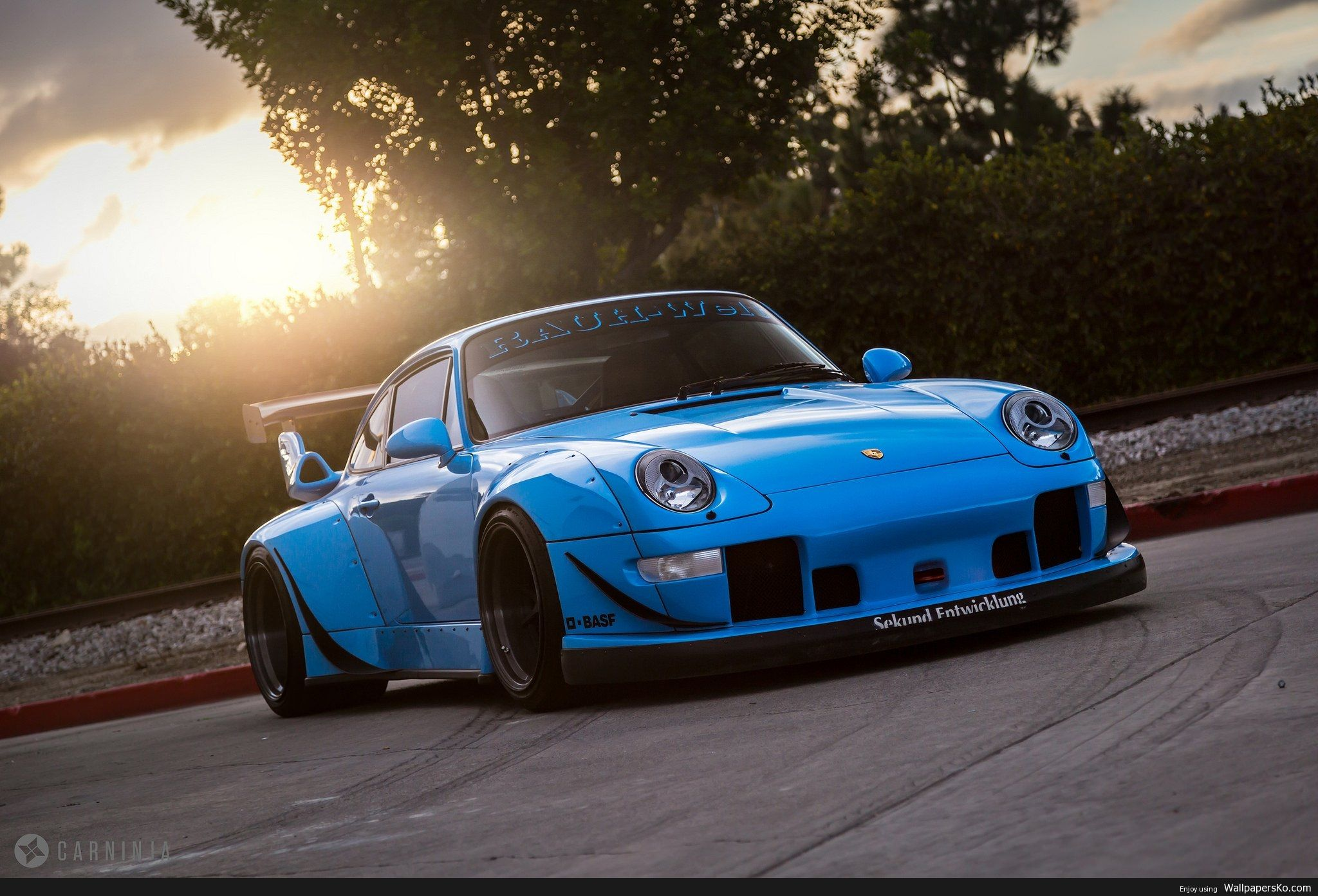 Pin By Dj Richie Hayes On Rauh Welt Begriff Porsche Porsche For Sale Porsche Porsche Cars