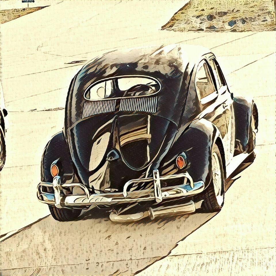 Classic VW   Volks for folks   Pinterest   Classic