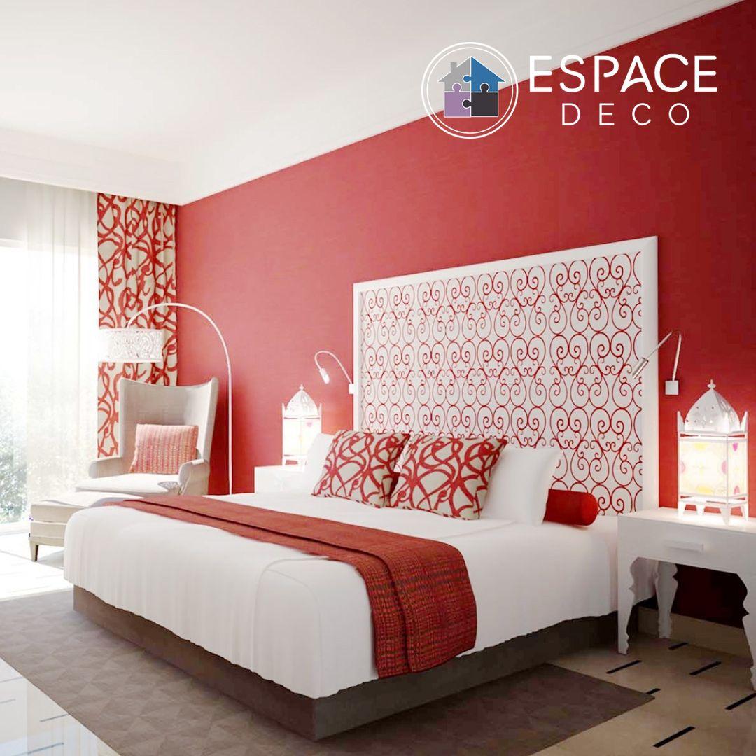 Epingle Par Espace Deco Sur Espace Deco Decoration D Hotel Beldi