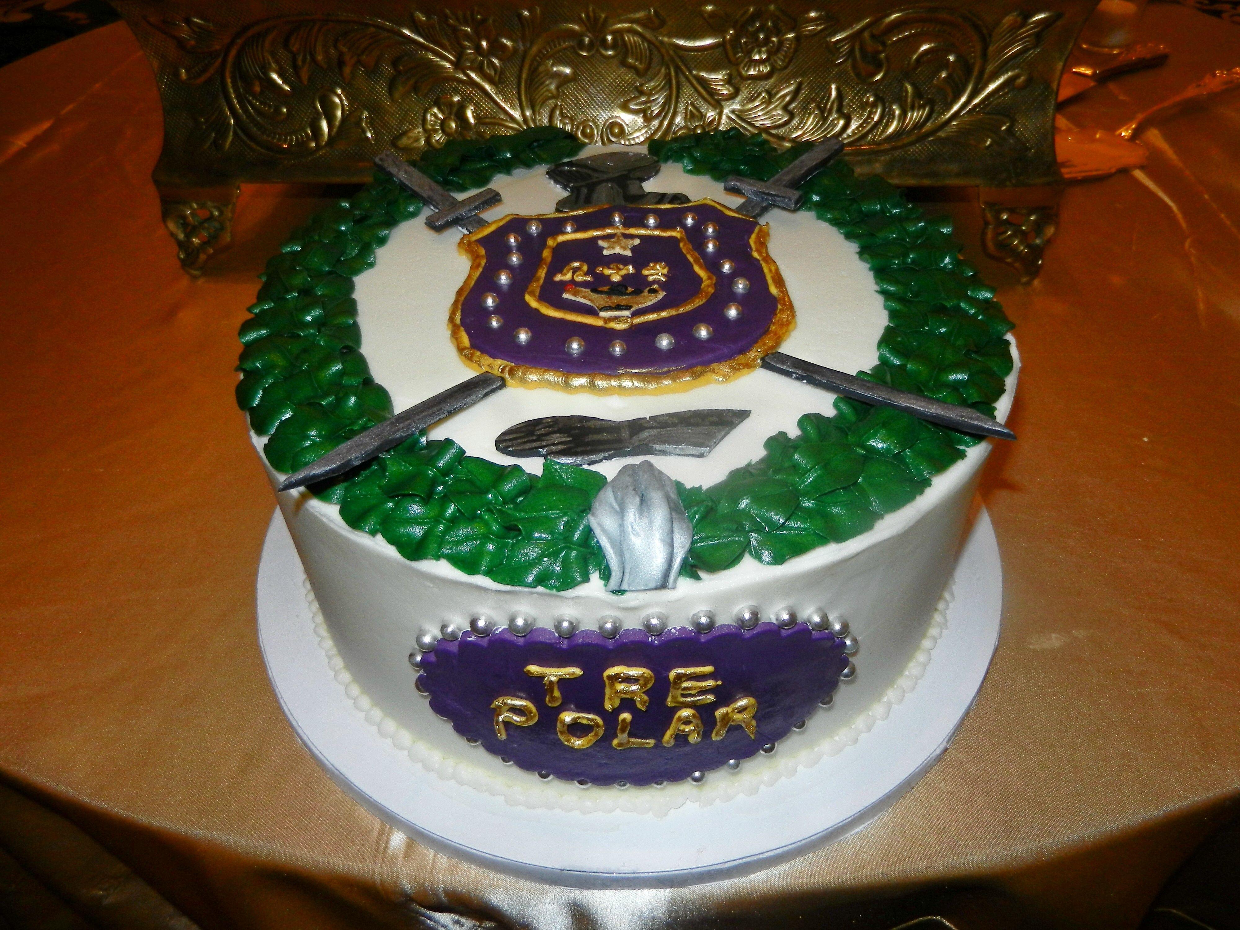 Frat Cake Www.cheesecakeetc.biz Wedding Cakes Charlotte NC
