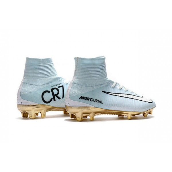 promo code 20367 a3932 Nike Mercurial Superfly 5 FG - Mens Football Boots -CR7 ...