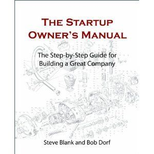 Brilliant toolkit for anyone looking to start a business