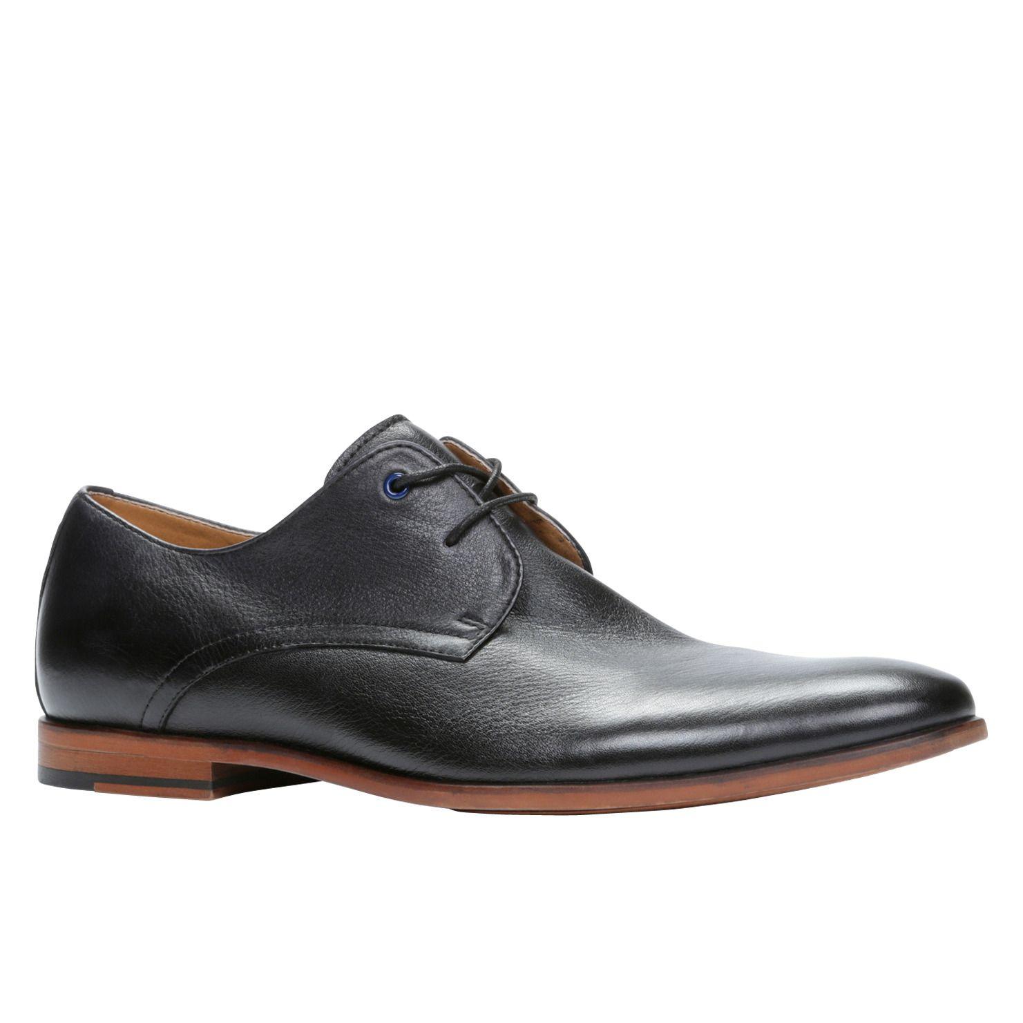 40be72073d4 ANDREWS - men s dress lace-ups shoes for sale at ALDO Shoes ...