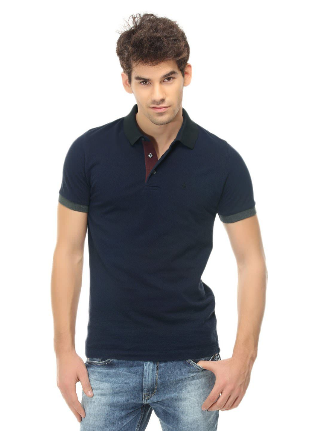 Images of T Shirt For Men - The Fashions Of Paradise