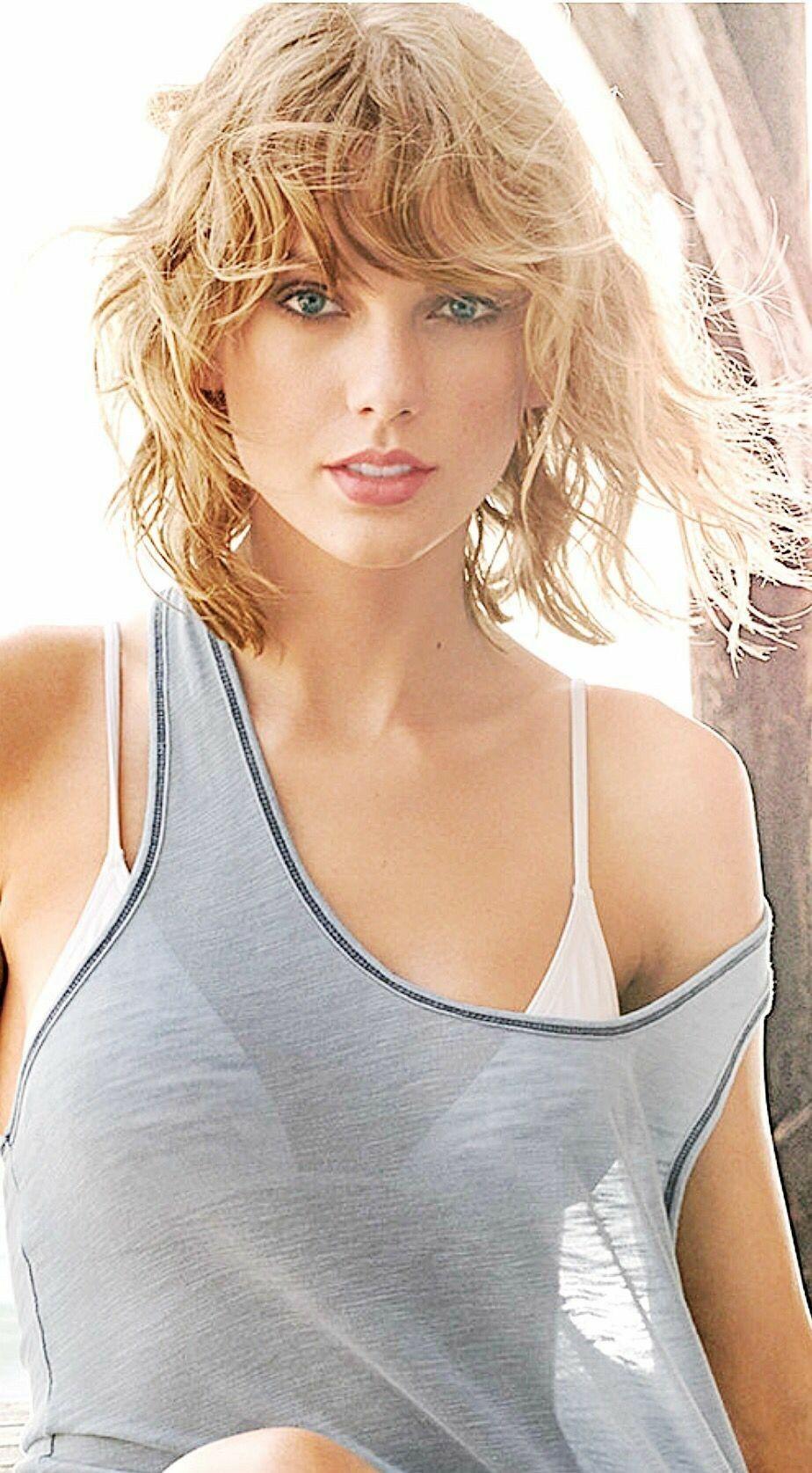 Pin by Jou on Celebs | Taylor swift hot, Taylor swift