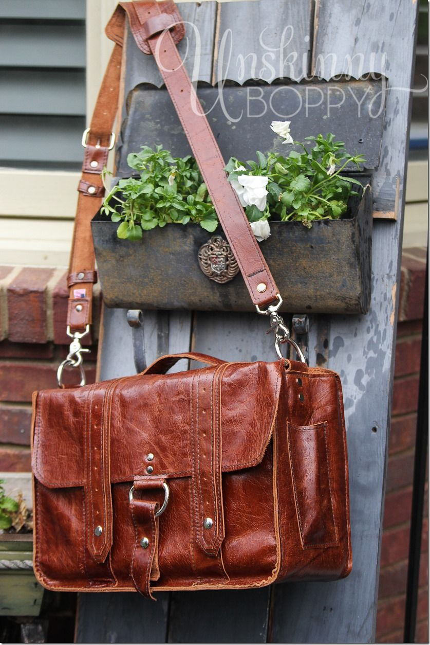 I D Love To Own This Copper River Bag It S A Diaper But Would Be Great As Camera Too