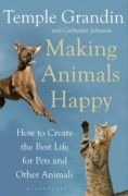 "Description: Follow-up to ""Animals In Translation"", which explores how animals think, identifying their core emotional needs and how we can fulfill them, to give our pets a happy life on their terms, not ours."