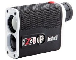 Bushnell Entfernungsmesser Pro X7 Jolt : Bushnell tour z golf laser rangefinder with jolt utility