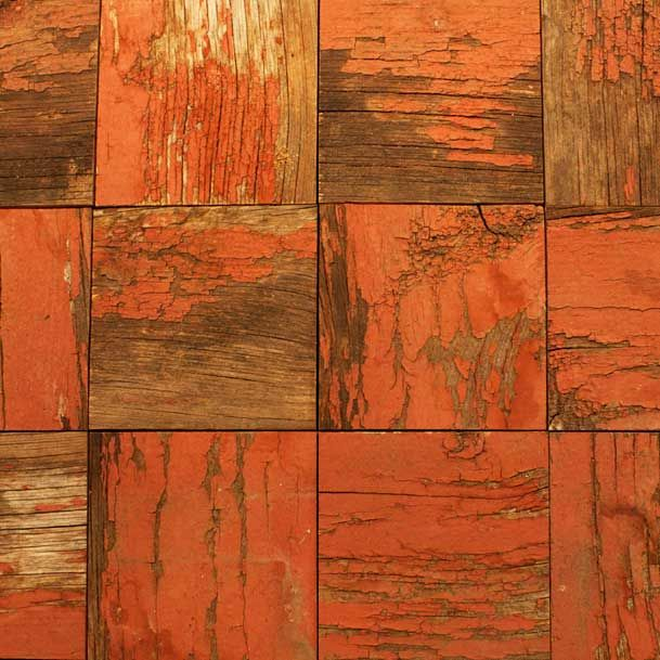 Decorative Wood Tiles Reclaimed Wood Tiles  Woods Wood Reeds & Baskets  Pinterest
