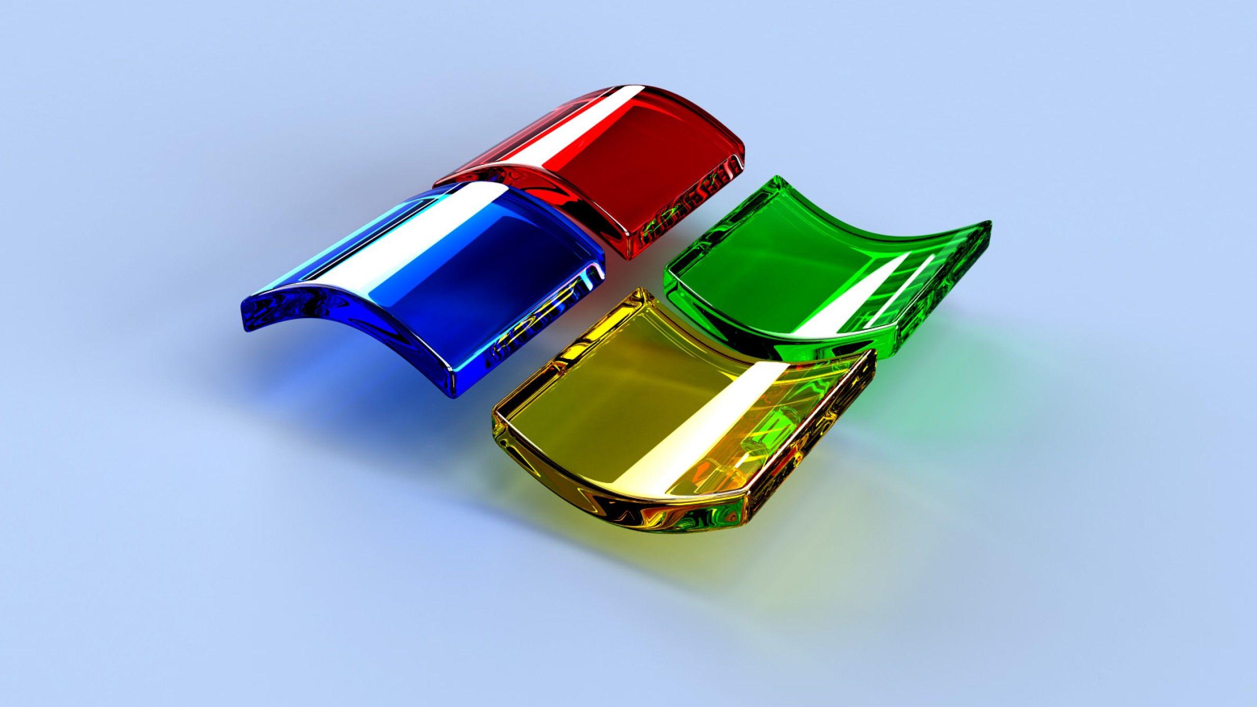 glass windows hd jooti | velo | windows wallpaper, wallpaper windows