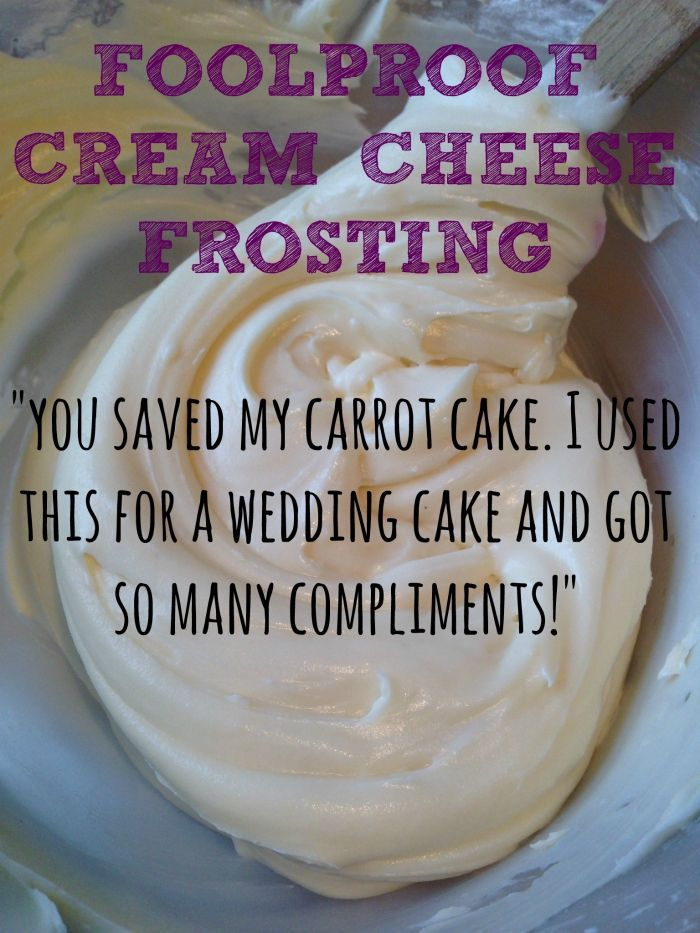 f75f88d047d02daa3633684a636a2323 - How To Get Lumps Out Of Cream Cheese Icing