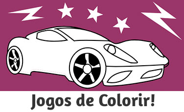 Jogos Gratis Para Criancas E Criancinhas Jogos Online Para Criancas Jogos Para Colorir Jogos Infantis