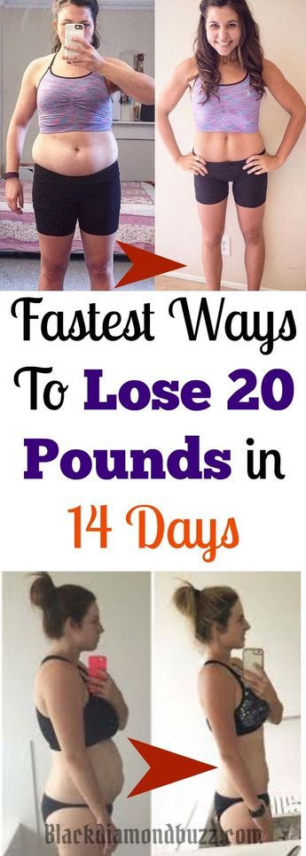 how to lose 5 pounds in 3 days without exercise