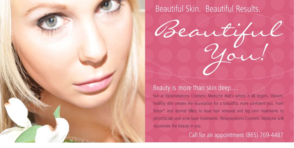 Where To Go To Get All The Best Skin Care Laser Treatments And Products Cosmetic Medicine Skin Care Leg Vein Treatment