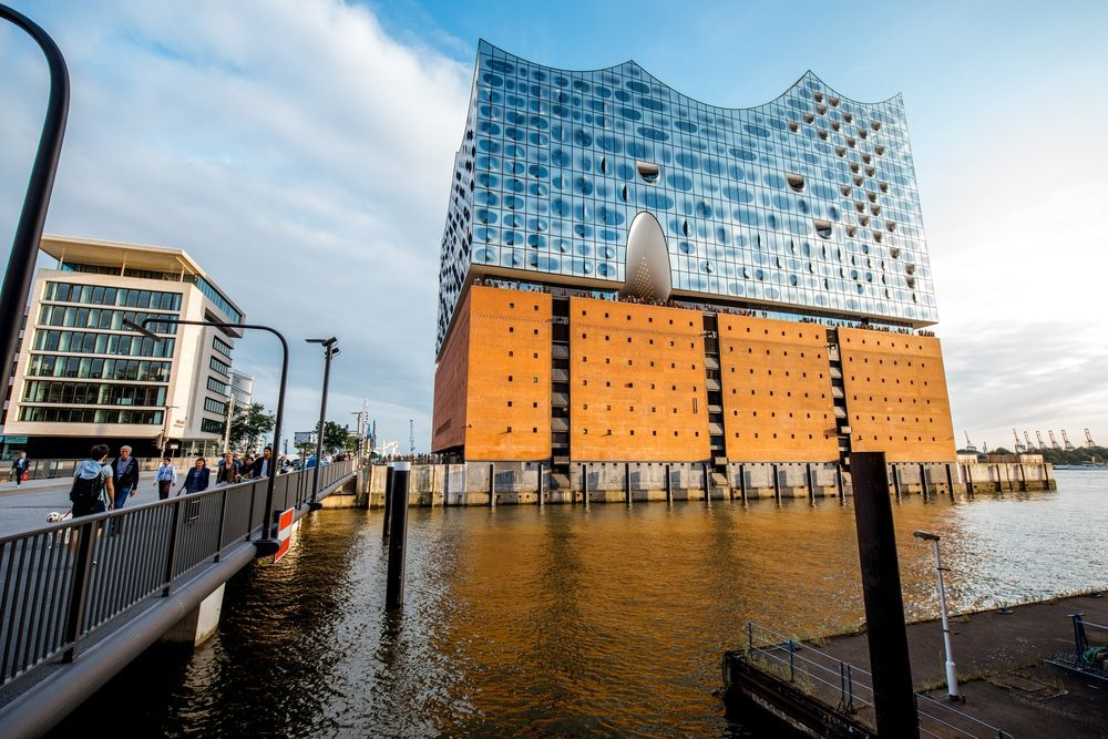 25 Best Things To Do In Hamburg Germany The Crazy Tourist In 2020 Hamburg Germany Hamburg Tourist