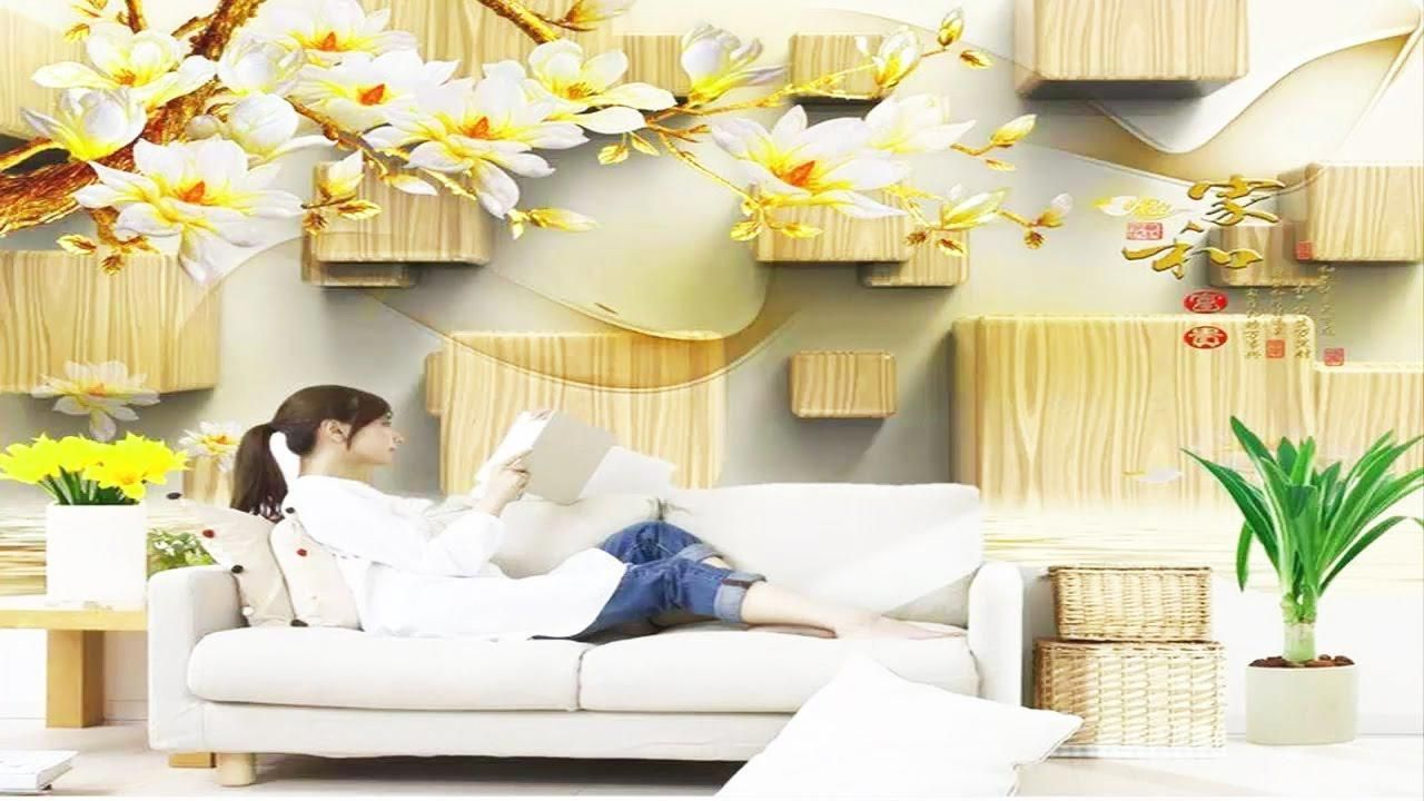Beautiful Living Room Designs Ideas To Decorate My Living