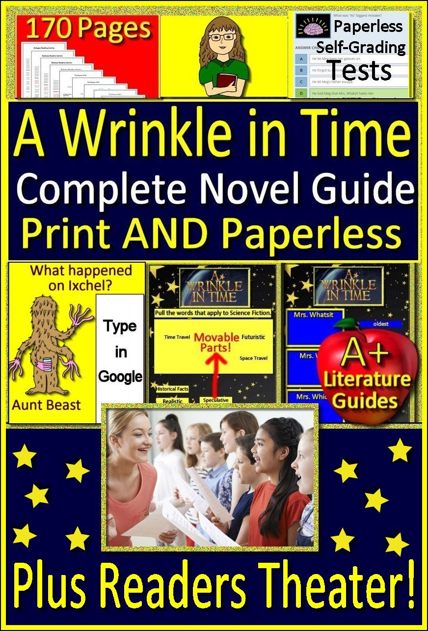 It's just a photo of Sizzling Readers Theater for Middle School Printable