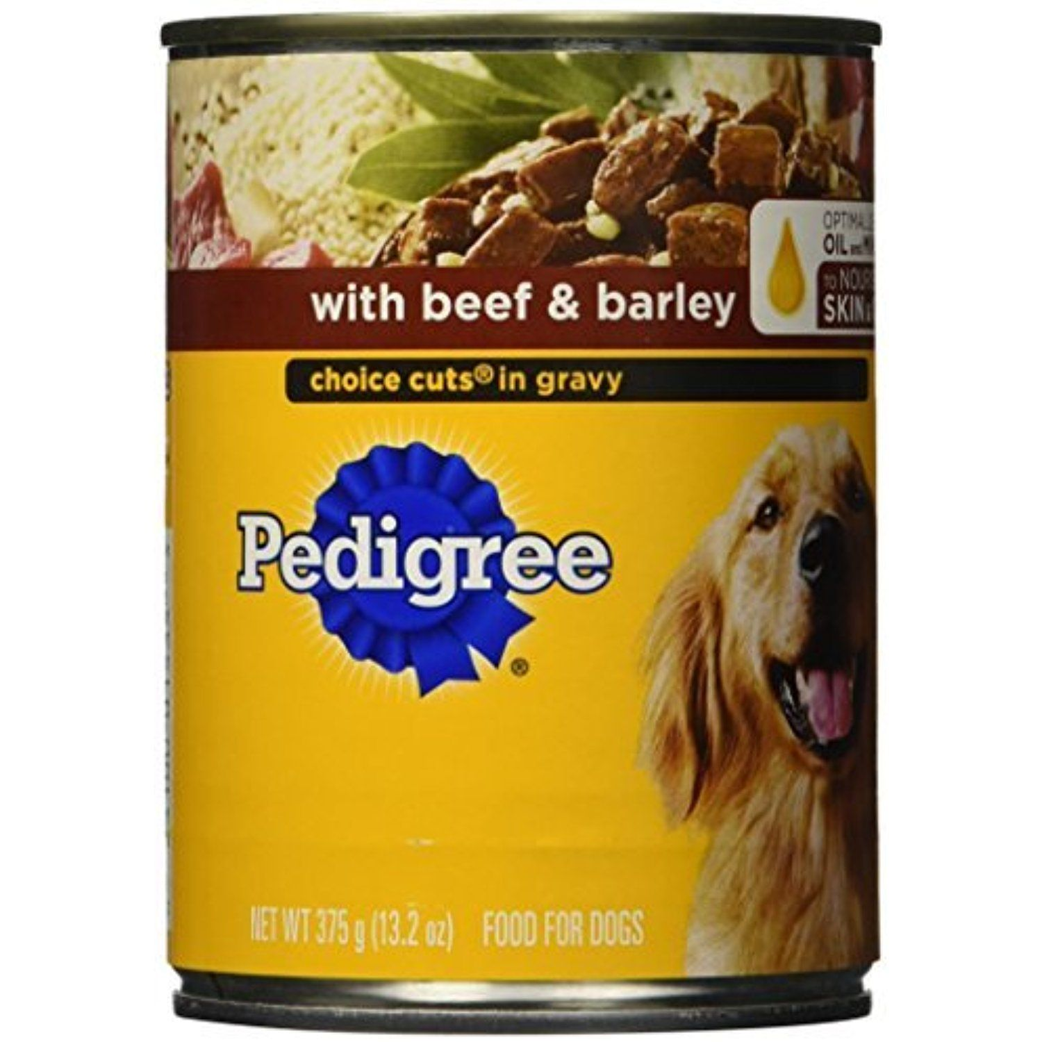 Pin On Wet Dog Food