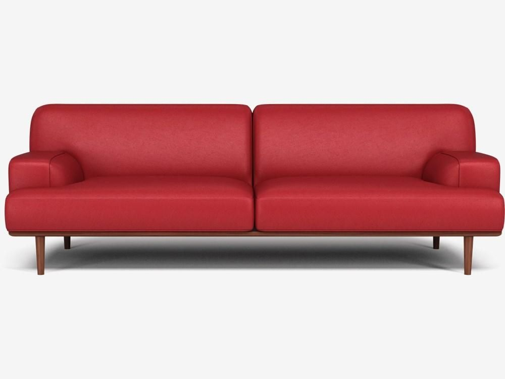 Madison 3 Seater Sofa Sofa Inspiration Sofa 3 Seater Sofa