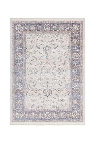 Teppich Wohnzimmer Carpet Klassisch Traditionell Design Tibet