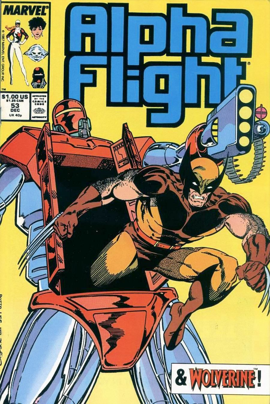 Alpha-Flight_053_Vol1983_Marvel__ComiClash.jpg (900×1349)
