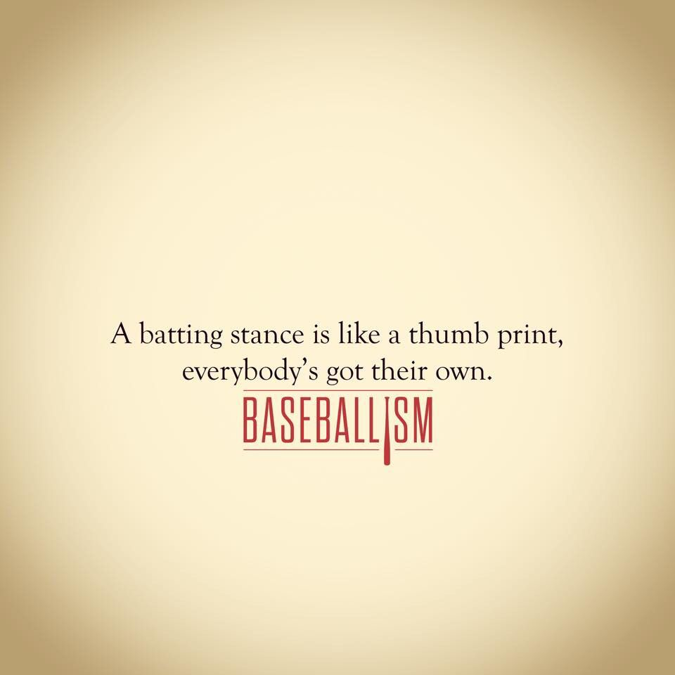 Baseball Quote Baseball Quote  Quotes Or Words To Liveor Inspiration