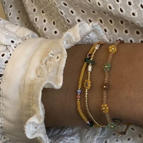 Photo of Bracelets
