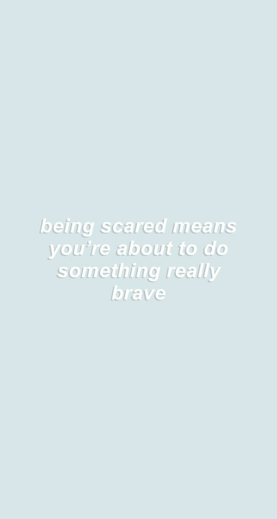 Image about quotes in Alternative // ❤ by Nicole De Lara