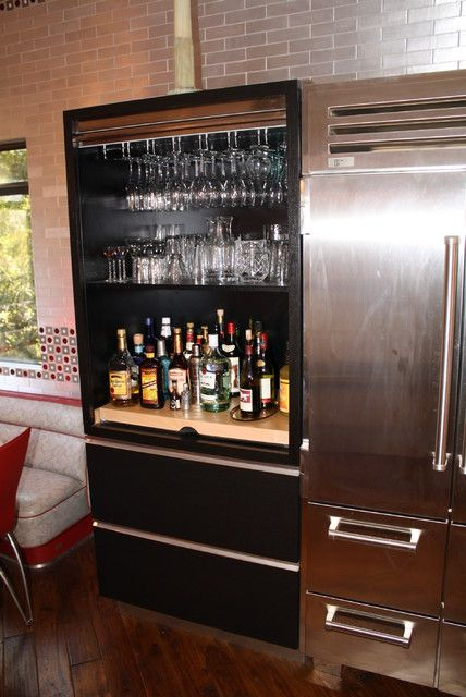 116 best kitchen cabinet images on pinterest kitchen cabinets picture ideas and wedding dressses
