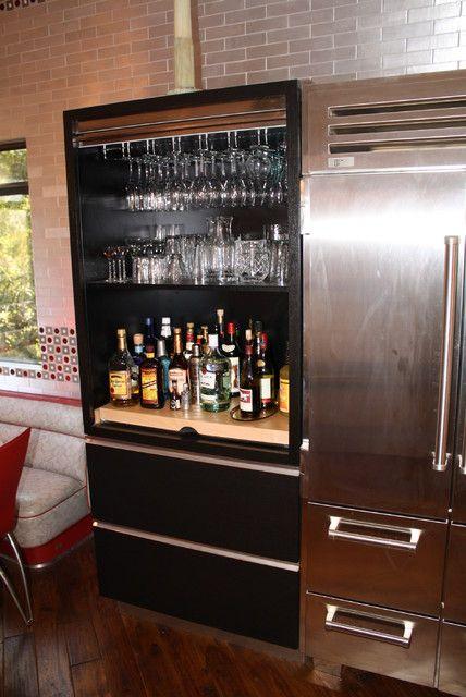 Charming Black Liquor Cabinet Ikea Design Corner Liquor