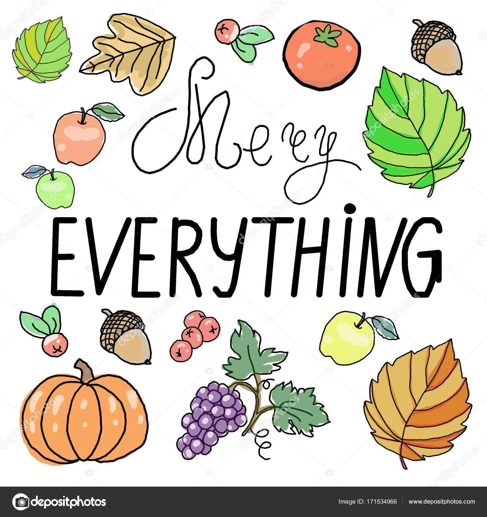 Скачать - С Рождеством все. Бесшовный паттерн с яблоки ...