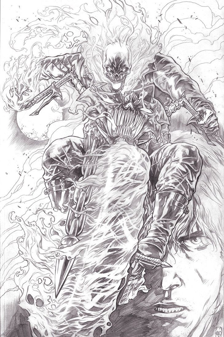 marvel comics by caananwhite on deviantart super sketch art