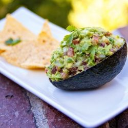 This guacamole lights a small fire in your mouth forcing you to this guacamole lights a small fire in your mouth forcing you to eat it slowly and spicy guacamole recipeeasy forumfinder Image collections