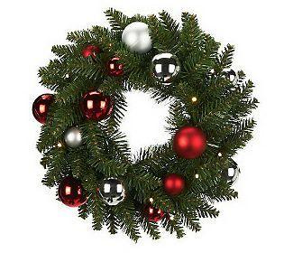 23+ Bethlehem christmas wreaths info