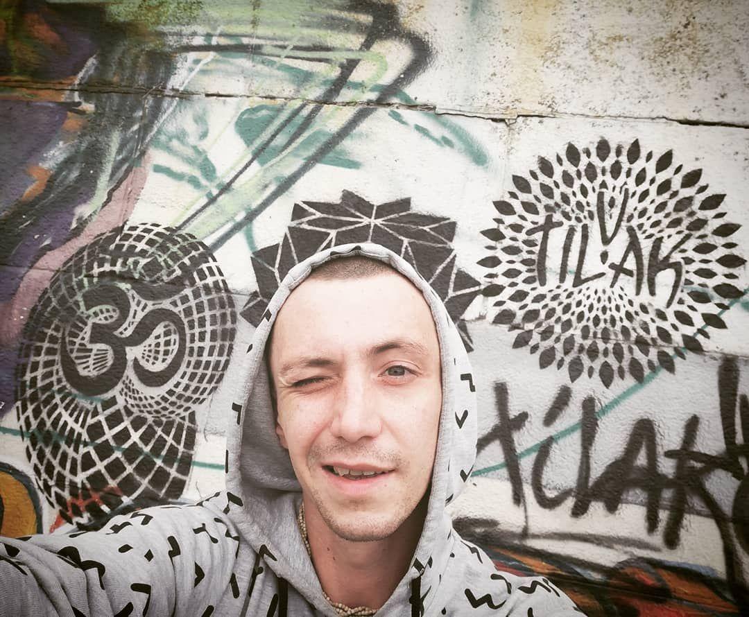 underground streetart workspace live life lifestyle