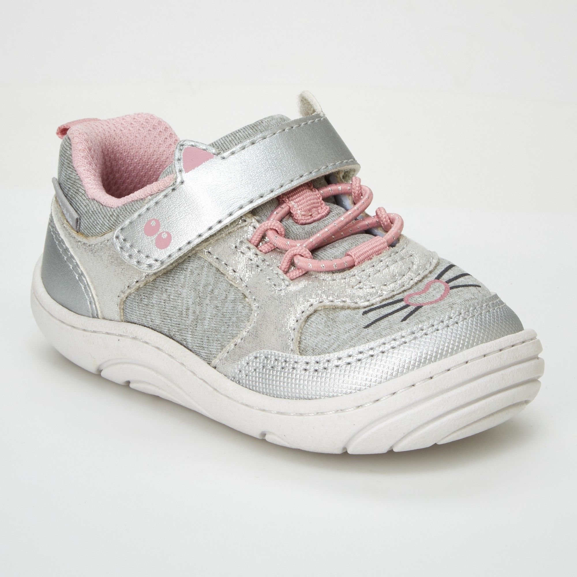 Toddler Girls' Surprize by Stride Rite