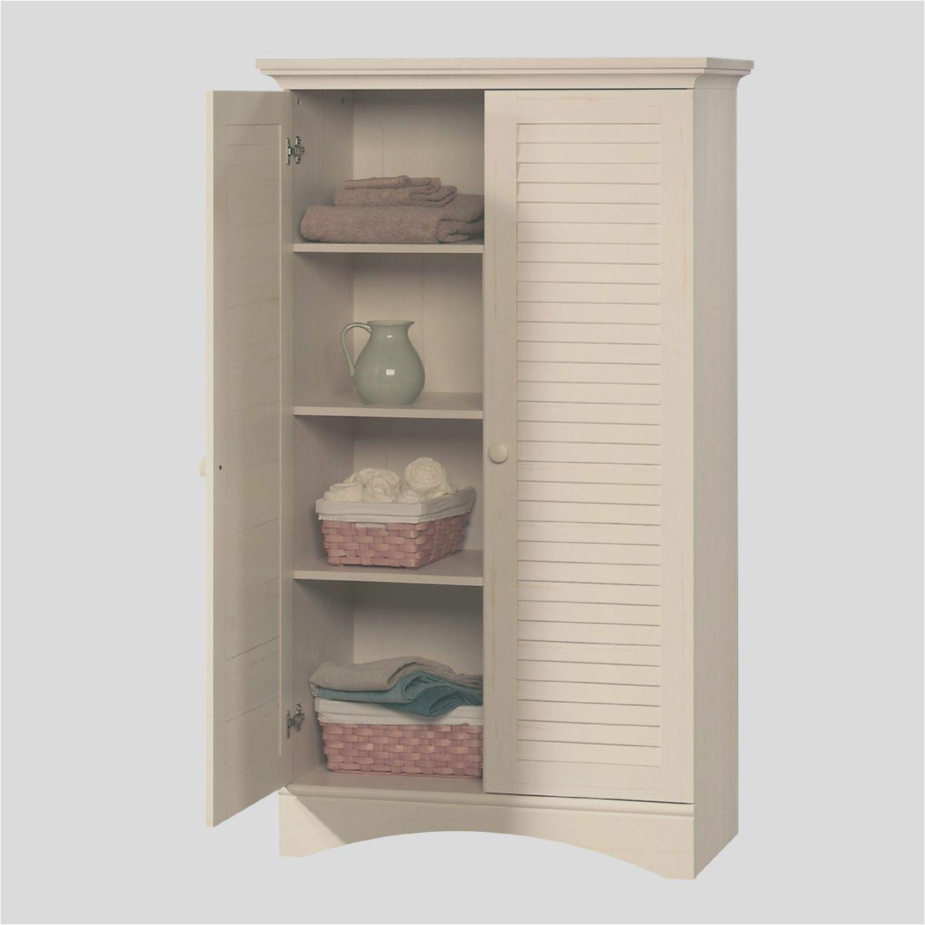50 Stylish 2 Door File Cabinets Plan 2 Door File Cabinets Best