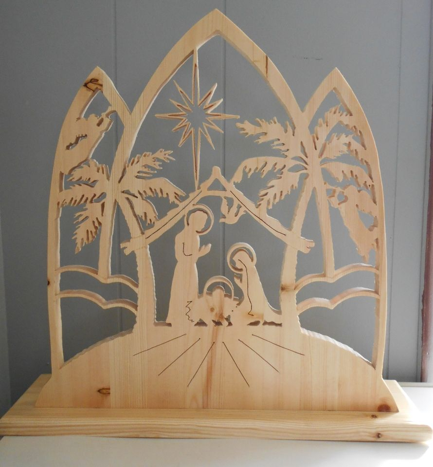 Projects for scroll saw scroll saw woodworking crafts scroll saw