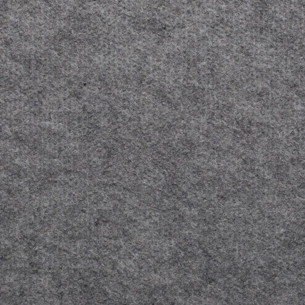 dark grey carpet texture. grey carpet texture design decorating 1218583 other ideas dark u